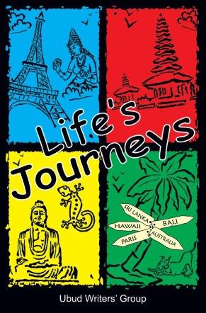 Life's Journeys