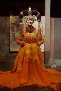05-Queen Amadella-Starwars