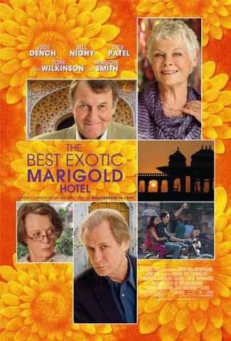 The-Best-Exotic-Marigold-Hotel-judi-dench-28494371-325-480